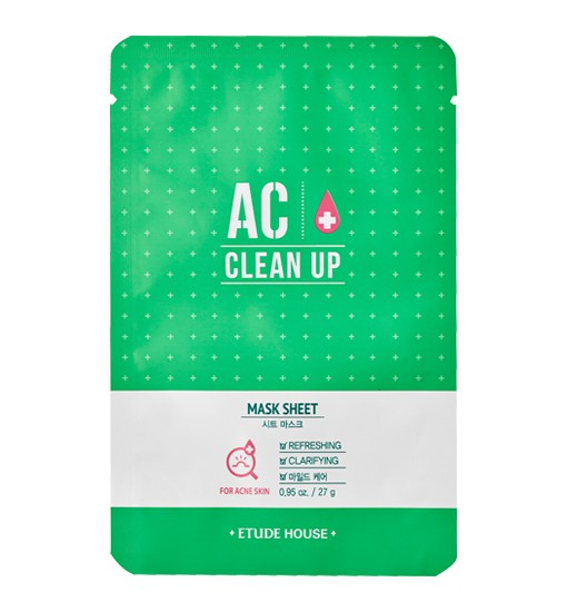 ac-clean-up-sheet-mask