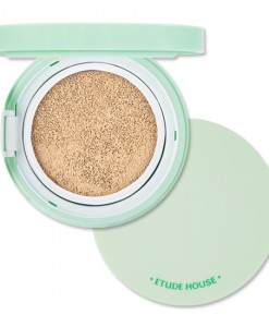 ac-clenaup-mild-bb-cushion-light-beige