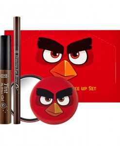 angry-bird-brow-quick-make-up-set
