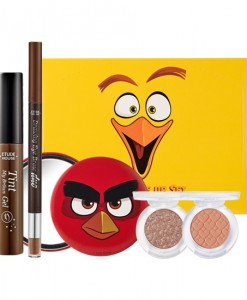 angry-bird-eye-make-up-set