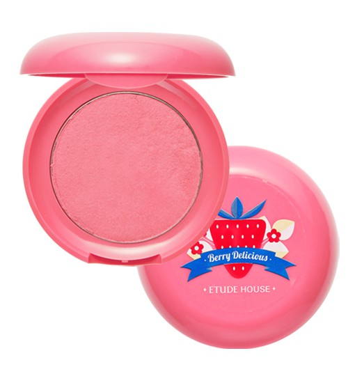 berry-delicious-cream-blusher-or201