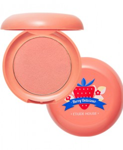 berry-delicious-cream-blusher-rd301