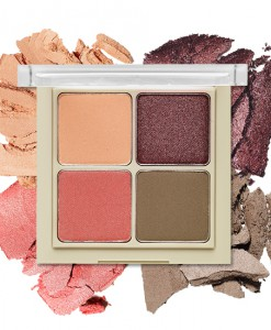 blend-for-eyes-05-tone-and-pink