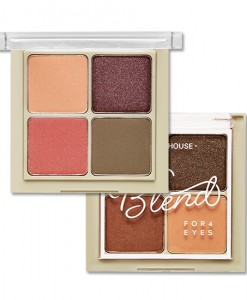 blend-for-eyes