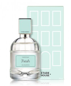 colorful-scent-perfume-fresh