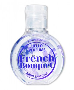 hello-perfume-hand-sanitizer-french-bouquet