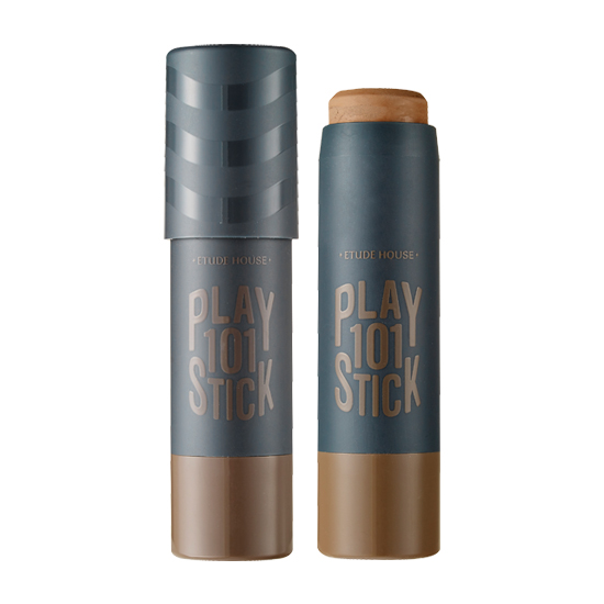play-101-stick-18-shading-brown