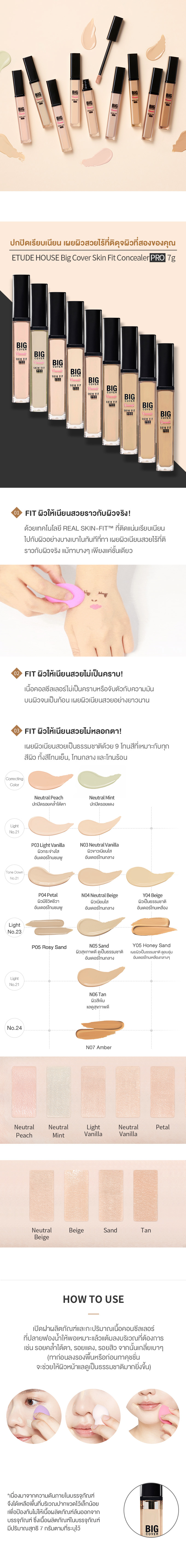 TH1_Description_Big-Cover-Skin-Fit-Concealer-PRO_w