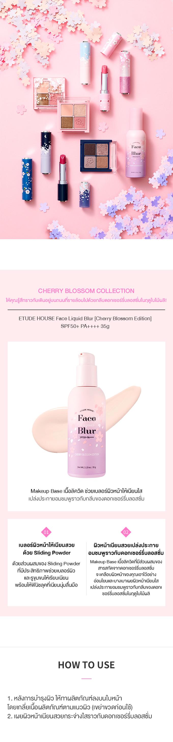 TH1_Description_Face-Liquid-Blur