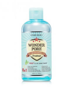 wonder-pore-freshner_250ml