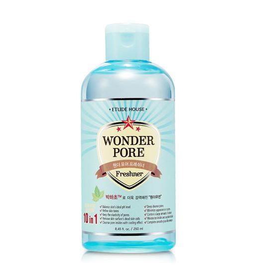 wonder-pore-freshner_250ml