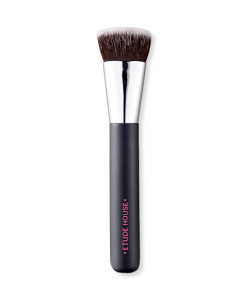 any-cushion-brush-1