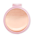 any-cushion-cream-filter-spf33-pa-vanilla-refil