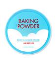 baking-powder-pore-cleansing-cream