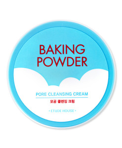 baking-powder-pore-cleansing-cream