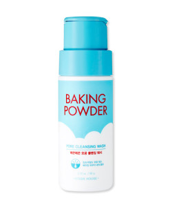 baking-powder-pore-cleansing-powder-wash