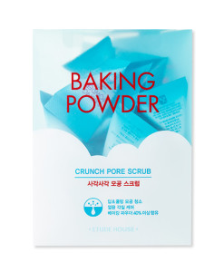 baking-powder-pore-scrub