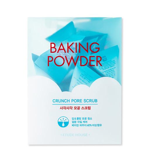 baking-powder-pore-scrub
