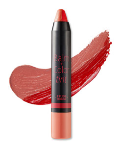 balm-color-tint-new