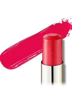 dear-my-enamel-lips-talk-2-pk002