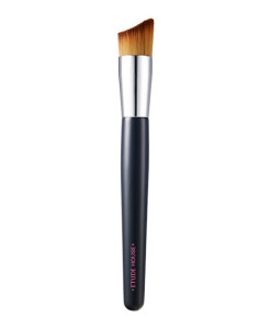double-lasting-foundation-brush