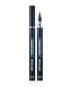 drawing-show-easy-graphy-1-black