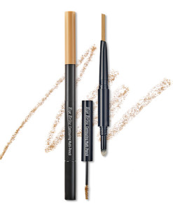 eyebrow-contouring-multi-pencil-1-br401