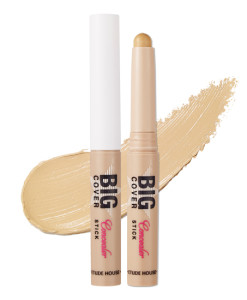 Big Cover Stick Concealer
