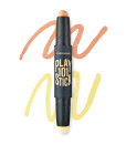 Play 101 Color Contouring Duo Stick #1