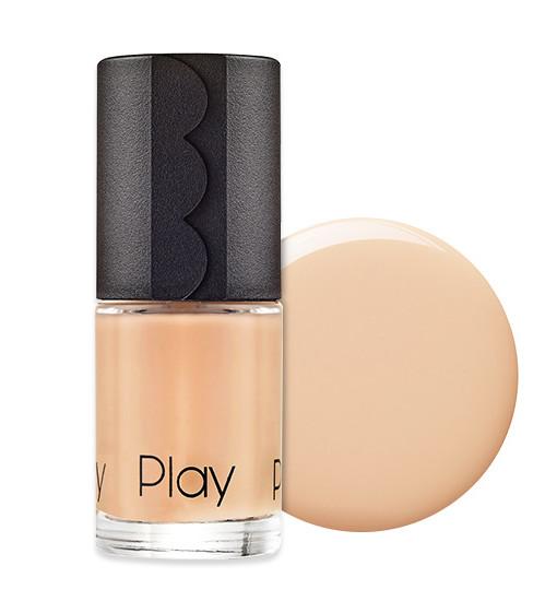 Play Nail #15 BE015