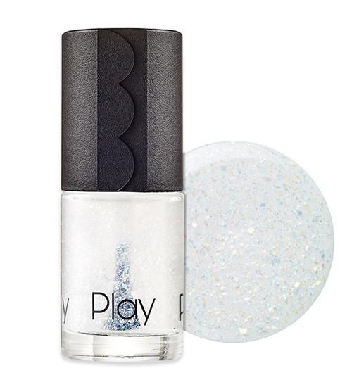 Play Nail #2 WH002