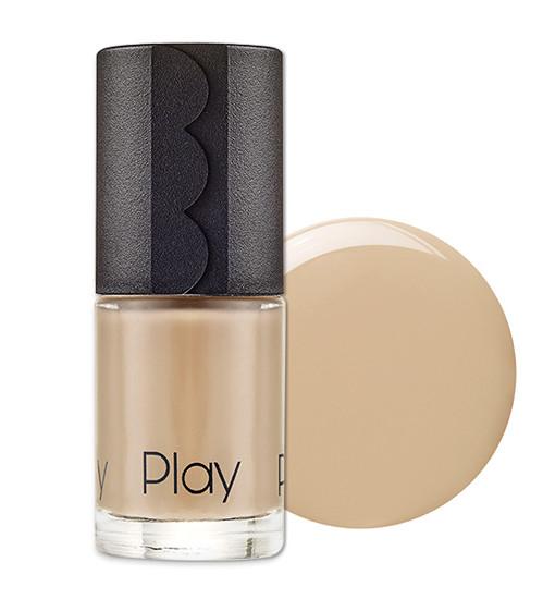 Play Nail #3 BE003