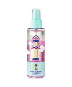 Wonder Fun Park Hair Perfume Mist