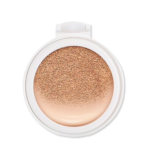 Any Cushion All Day Perfect #Petal (Refill)