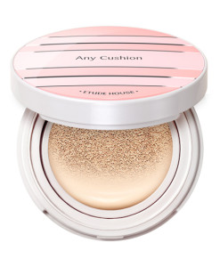 Any Cushion All Day Perfect #Pure