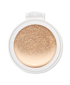 Any Cushion All Day Perfect #Pure (Refill)