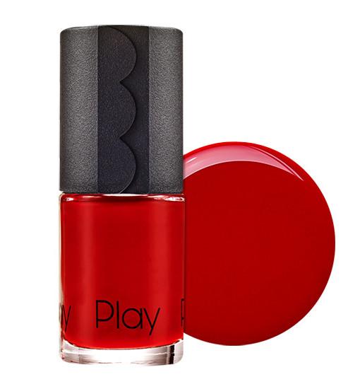 Play Nail #56