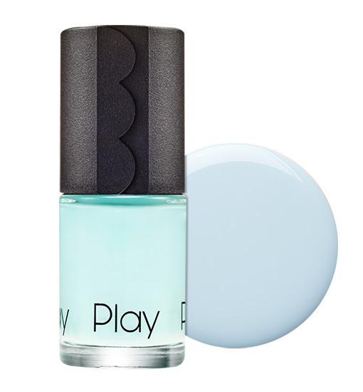 Play Nail #68