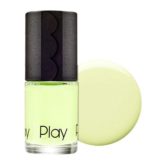 Play Nail #74