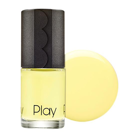 Play Nail #75