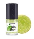 Juice Recipe #100
