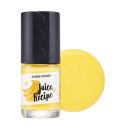 Juice Recipe #95