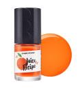 Juice Recipe #97