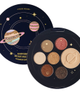 Be-My-Universe_Multi-Palette-Golden-Galaxy-(3)