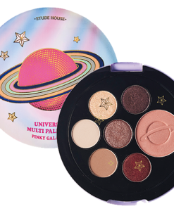 Be-My-Universe_Multi-Palette-Pinky-Galaxy-(3)