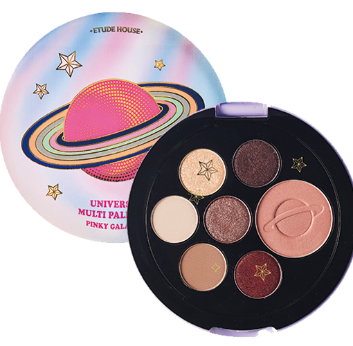 Be-My-Universe_Multi-Palette-Pinky-Galaxy-(3)