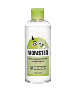 Monster-Micellar-Cleansing-Water-300ml
