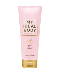 My-Ideal-Body-Glow-Lotion