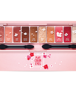 Play-Color-Eyes_Cherry-Blossom