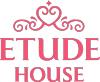 ETUDE HOUSE THAILAND